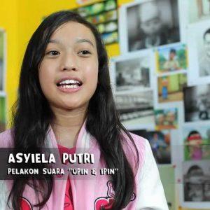 asyiela-putri-pelakon-suara-upin-dan-ipin