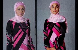 Biodata Maya Karin, Artis Malaysia Yang Dibesarkan di Indonesia