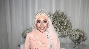 Biodata Linda Hashim, Model dan Pelakon Berwajah Cute