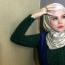 Biodata Alyah, Penyanyi Wanita Bersuara Emas