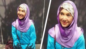 Biodata Intan Ladyana, Aktress Popular di Filem Berbanding Drama
