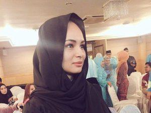 Biodata Izara Aishah, Pelakon Cun Idaman Jejaka