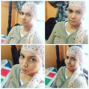 julia-ziegler-berlakon-watak-cancer-patient