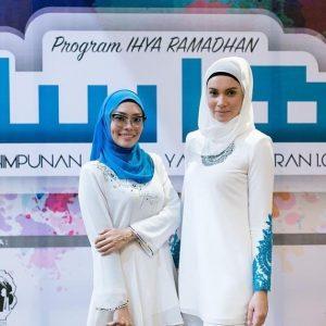 julia-ziegler-program-ihya-ramadhan-himpunan-artis-sayang-al-quran-1-0