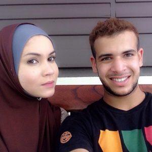 julia-ziegler-selfie-dgn-mat-saleh