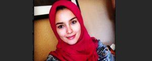 Biodata Juliana Evans, Artis Cantik Keturunan Melayu-Inggeris