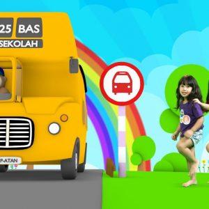 Lagu Pokok Mulberry Dgn Penampilan Anak Nabil Anak Stacy Dan Anak Yasmin Hani