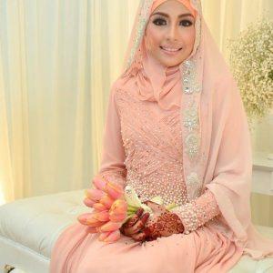 majlis-pernikahan-beego-linda-hashim