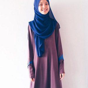 nur-syazana-cantik-fesyen-muslimah