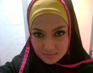 Biodata Reen Rahim, Pelakon Malaysia Berwajah Bollywood