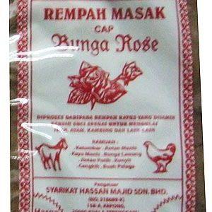 rempah-masak-cap-bunga-ros-12gm