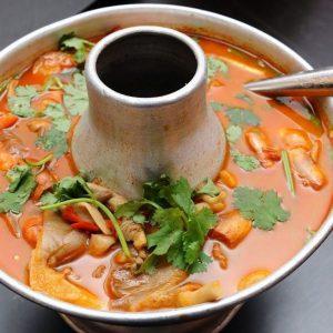 tomyam-poktek-thai