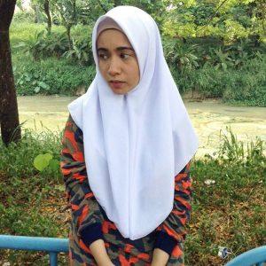 Watak Lily Amira Othman Dalam Abang Bomba I Love You