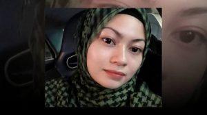 Biodata Zila Seeron, Artis AF Dari Negeri Sembilan