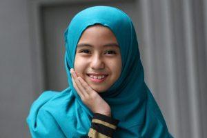 Biodata Mia Sara, Pelakon Kanak-kanak Paling Comel di Malaysia