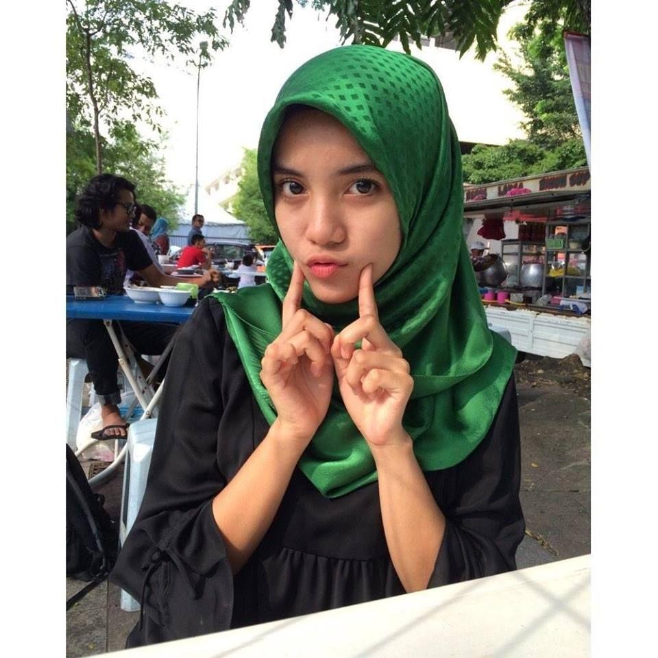 Biodata Farhanna Qismina Sweet Artis Remaja Malaysia Azhanco