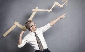 2 Tips Utama Untuk Berjaya Dalam Dropship