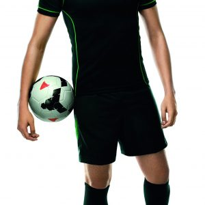 Gaya Pemain Bola Aiman Hakim Ridza