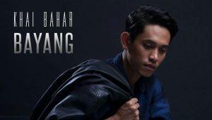 Biodata Khai Bahar, Raja Smule Malaysia