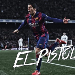 Luis Suarez Hd Desktop Background Wallpaper