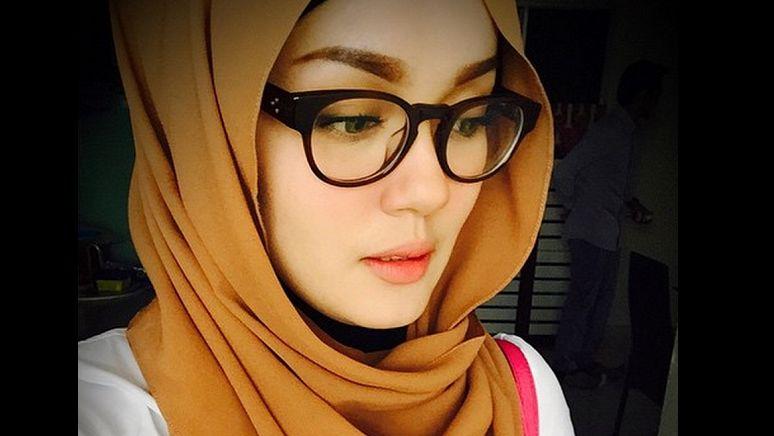 Pic Cantik Uqasha Senrose Header