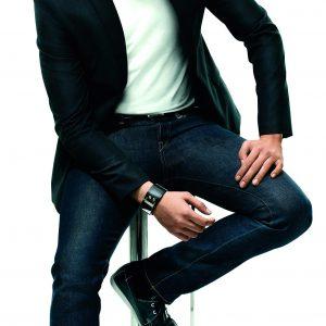 Stail Fesyen Aiman Hakim Ridza