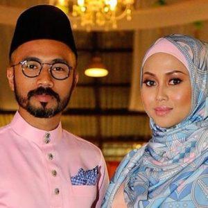 Azrinaz Mazhar Hakim Dan Wak Doyok