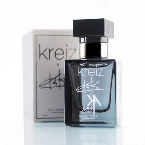 Perfume Kreiz By Kaka Azraff