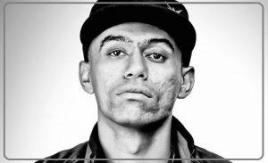 Biodata Altimet, Rapper Terkenal Malaysia