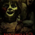 Annabelle 2 (Poster)