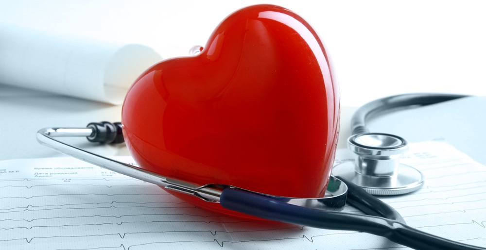 Doktor Cinta