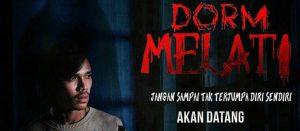 7 Filem Melayu Yang Wajib Tonton 2017