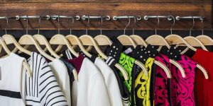 Cara Berpakaian Yang Sesuai Dengan Majlis