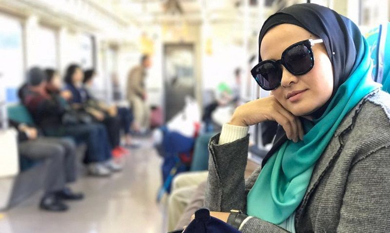 Eyqa Sulaiman Header