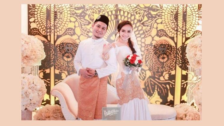 Gambar King Coco Dan Suami