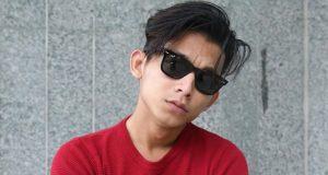 Biodata Jaa Suzuran, Penyampai Radio ERA FM