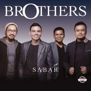 Kumpulan Nasyid Brothers