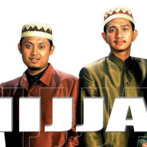 Kumpulan Nasyid Hijjaz
