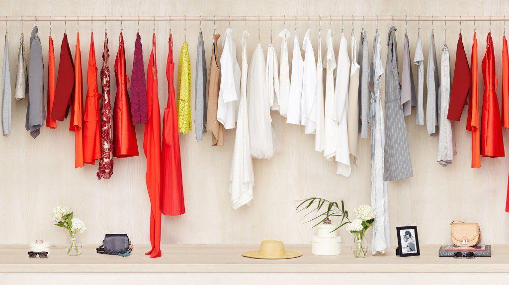 Latest Fesyen Closet