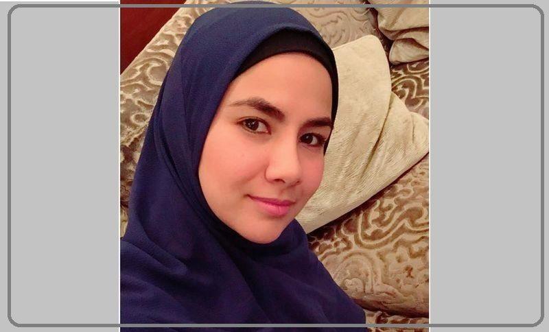 Noor Nabila Header