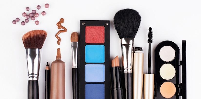 Poisonous Ingredients In Cosmetics