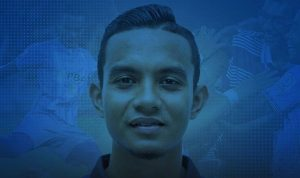 Biodata Faiz Subri, Penerima Anugerah Puskas FIFA 2016