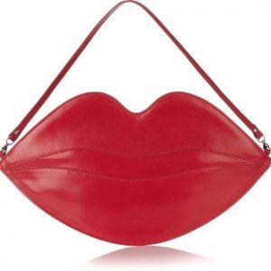 Beg Tangan Mini