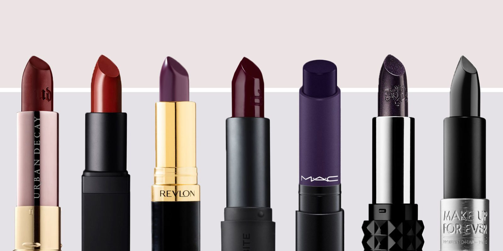 Best Matte Lipsticks In 2017