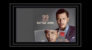 5 Buku Menarik Karya Artis Lelaki Malaysia