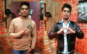 Biodata Danial Lawak Solo, Penyampai Radio Baru ERA FM