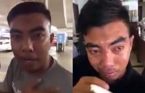 Video: Kisah Viral Mat Tere Kutuk TMJ