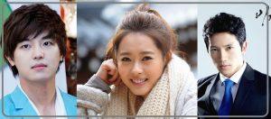 10 Istilah Wajib Tahu Jika Anda Penggemar Drama Korea
