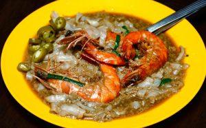 Resepi Char Kuey Teow Paling Mudah Dan Ringkas