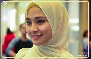 Biodata Hanna Farisha, Anak Fauzi Nawawi Yang Cemerlang SPM